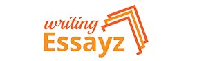 Writing Essayz - Academic Writing