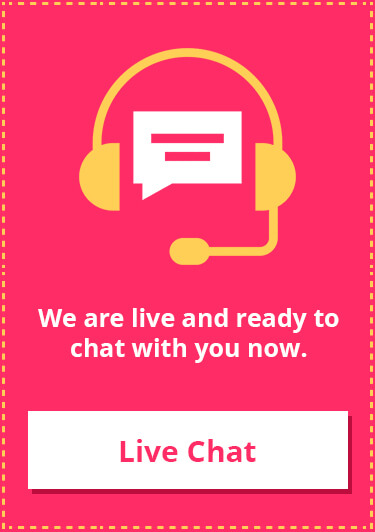 WritingEssayz-Live Chat